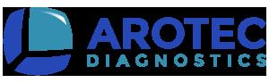 Arotec Diagnostics